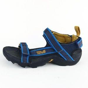 Teva Hurricane Xlt 2 Hiking Sandals US 1 EUR 32